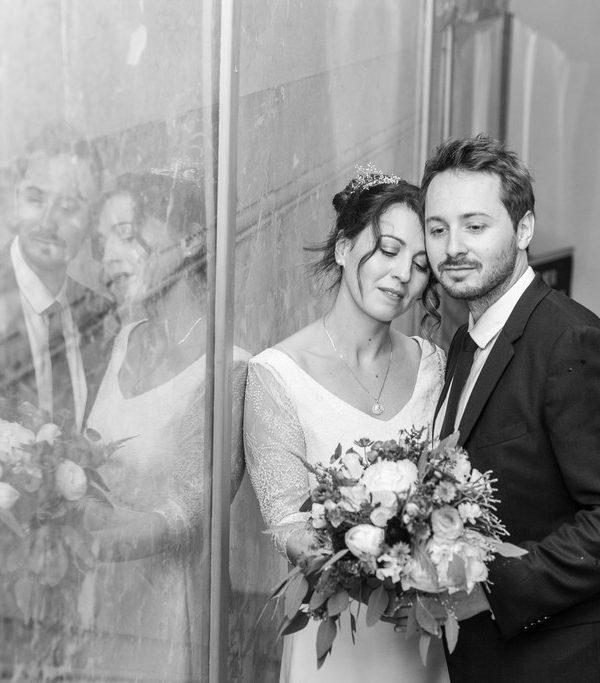 Camille & Alexandre – Leproserie de Meursault