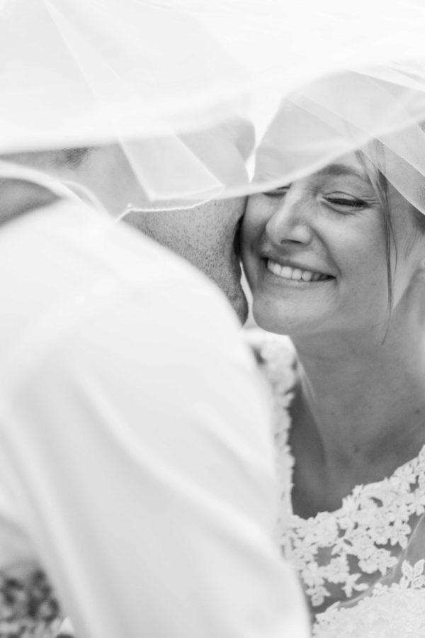 Céline & Côme – Mariage à la Cimentelle – Bourgogne